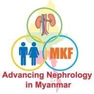 May 2017 – Myanmar Academy of Medicine (MAM)